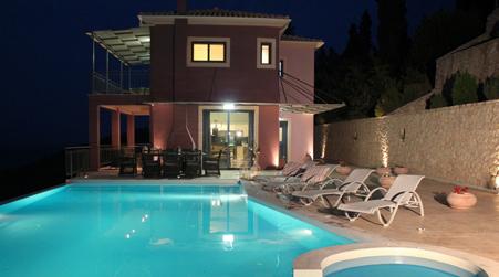 villa-thea-ii2